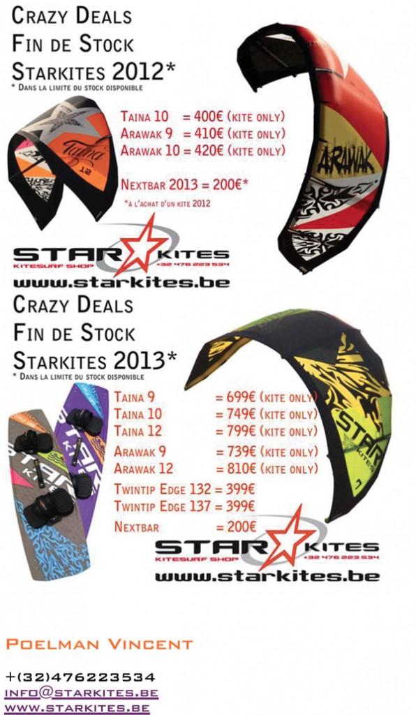 starkite2014-596x1024