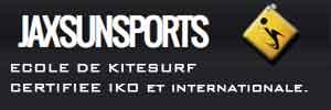 jaxsunsports-ecole-pub