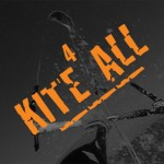 kite4all avatar