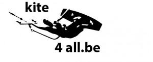 kiteboarding-38