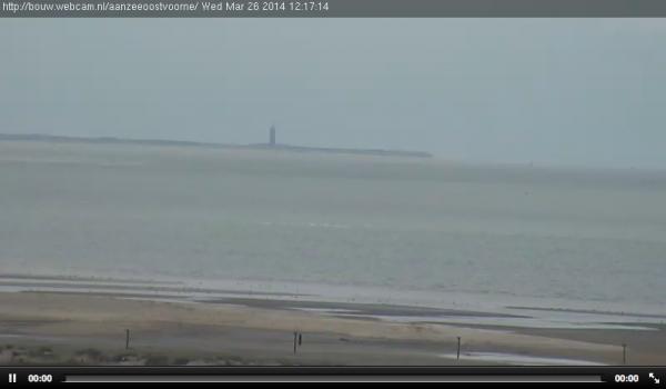 webcam oostvoorne kitesurf