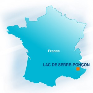 france-serre-poncon
