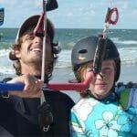 Cours-de-kitesurf-Marie-Jaxsunsports-2