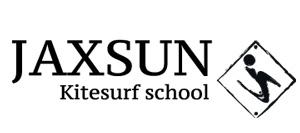 logo_jaxsun-kiteschool-large