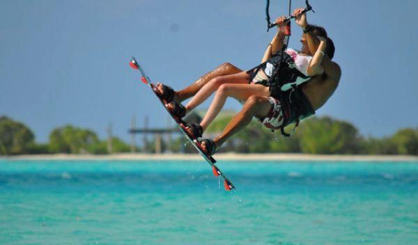 Lea PMR tétraplégique kitesurf-8