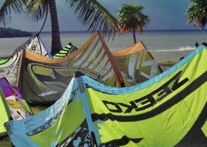 kitecovers ad 2015