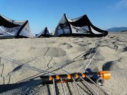 kitesurf-cleat-coupe-ligne