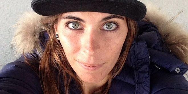 Alexia Fancelli Kitesurf femme-2