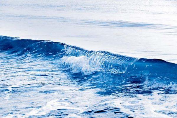Wave-Tiny-Ripple- Kite4all