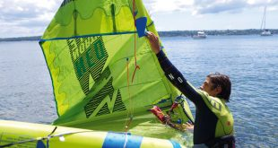 securite-kitesurf-sauvetage-self-rescu