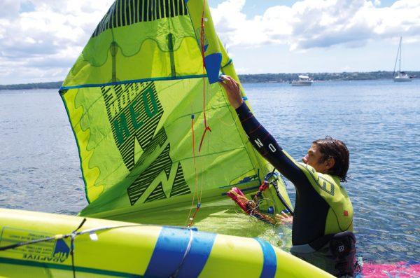 securite-kitesurf-sauvetage-self-rescu