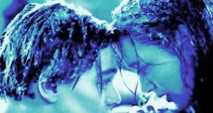 hypothermie-kitesurf-danger-afterdrop